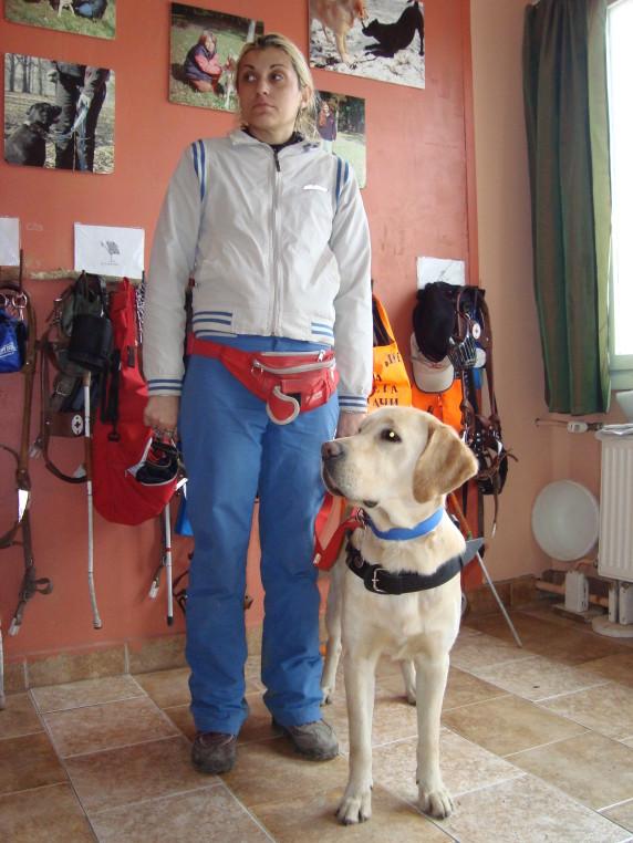 Арни и Деси избягаха от олелията на София и сега живеят и работя в провинцията