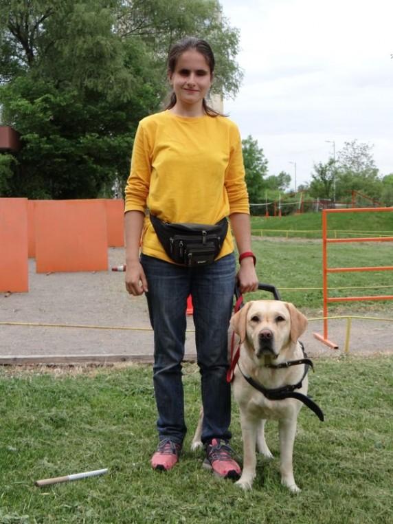 Калина с Карма М-тел