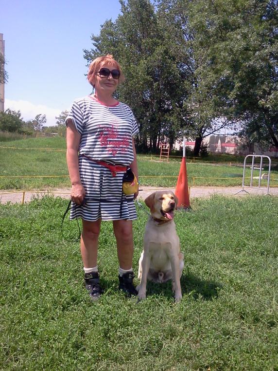 Шагра и Йовка работят заедно от 2012.