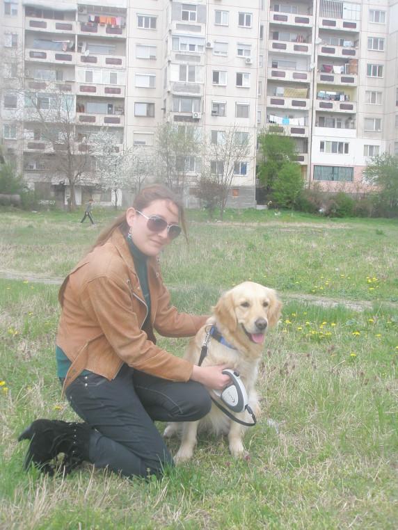 Жизел и Богдана може и да запишат дует.