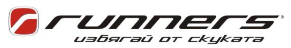 runners_logo_izbqgai_720px