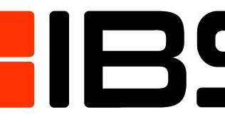 IBS_NEW-LOGO_RGB