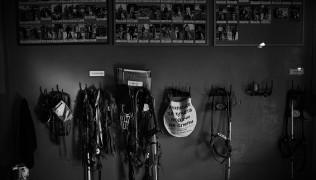 """(Български) Фотоизложба """"Благотворителността през обектива"""" 2018г."""